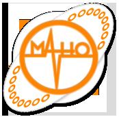 МАНО «Лечебно-диагностический центр»